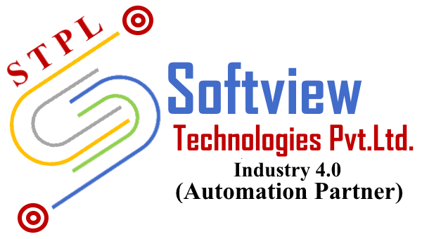 Softview Technologies Pvt. Ltd.